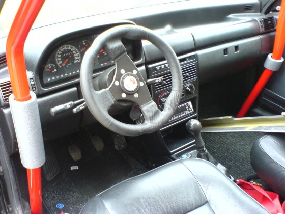 DSC UNO Turbo Racing (13)