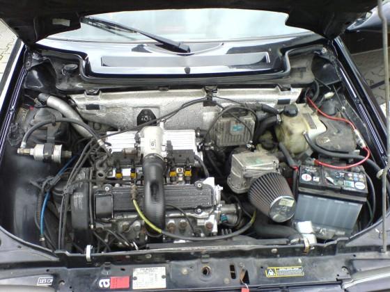 DSC UNO Turbo Racing (15)