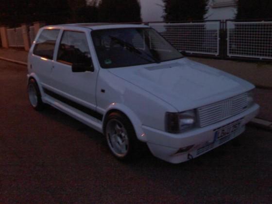 turbomk1