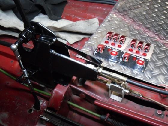 Bi Moto EVO 2 (81)