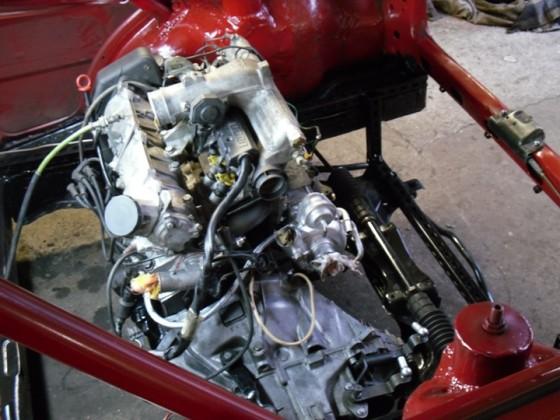 Bi Moto EVO 2 (63)