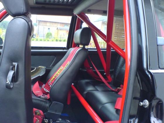 DSC UNO Turbo Racing (14)