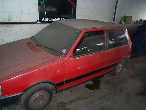 1.3Turbo_MK1_1989