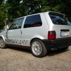 DSCI1004