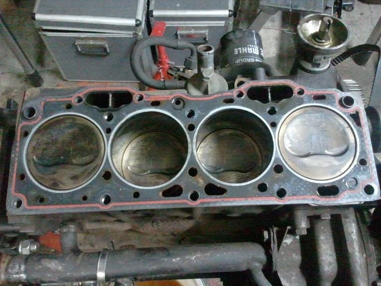 1,6 Turbo (2)