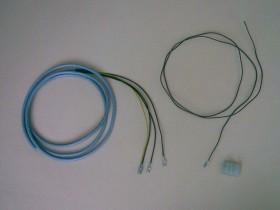 Kabel für T-Tacho_2