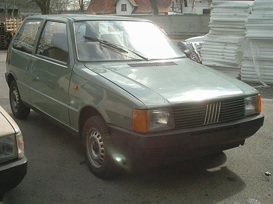 Uno45OHV_MK1_1985