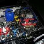 (25) Motor Rechts