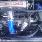 Motor 2010
